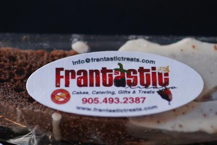 fran-image-cookie