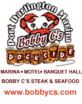 www.bobbycs.com