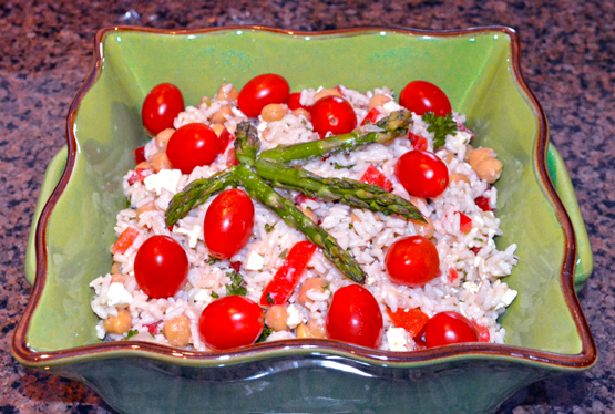 rice-tomato-chickpea-salad